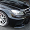 '12 C63CUPE BLACK Series